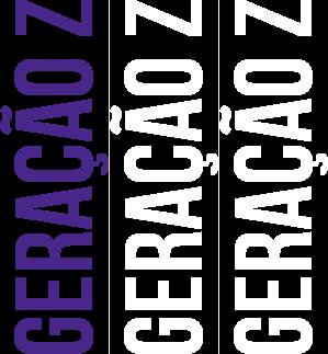 Geração Z