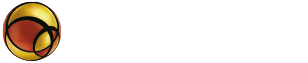 Logo UOL Edtech
