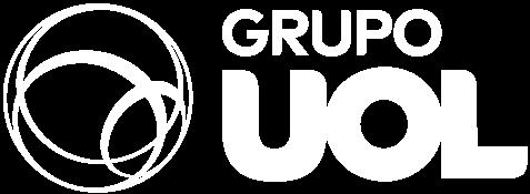 Logo Grupo UOL